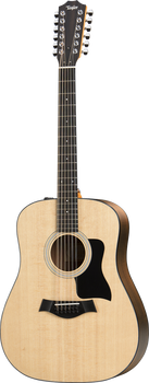 Taylor 150e 12-String Walnut Sitka