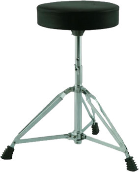 Ashton DT130 Double-Braced Drum Throne