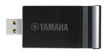 Yamaha UD-WL01 USB Wireless Adaptor for Tyros