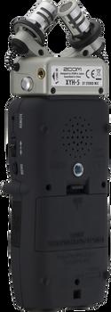 Zoom H5 Digital Recorder