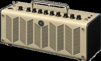 Yamaha THR10 Desktop Amplifier