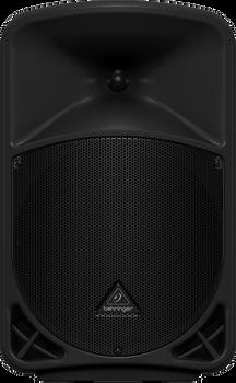 Behringer Eurolive B110D Active Loudspeaker