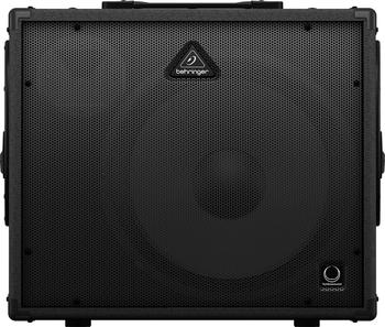 Behringer Ultratone KXD15 Keyboard Amplifier