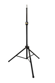 Ultimate TS-99BL Lift Assist Tripod Speaker Stand