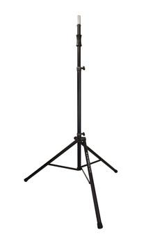 Ultimate TS-110B Lift Assist Tripod Speaker Stand
