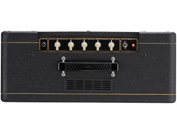 Vox AC10C1 Valve Amplifier