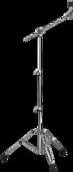 Yamaha CS865 Boom Cymbal Stand