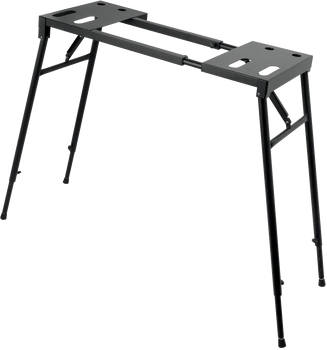 On Stage KS7150 Platform Style Keyboard Stand
