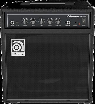 Ampeg BA-108 Bass Combo Amp