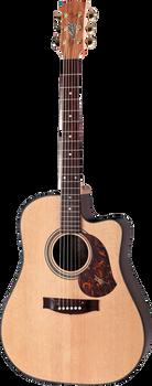 Maton ER90C Acoustic/Electric