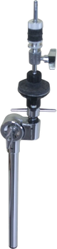 Dixon PSHX-1 Auxiliary Hi-Hat Arm