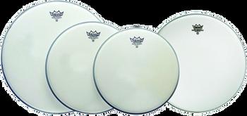 Remo Encore Fusion Plus Propack 22/10/12/16/14