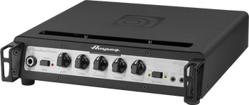 Ampeg PF-350 Bass Amp Head