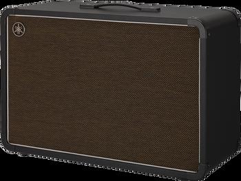 Yamaha THRC212 Cabinet