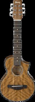 Ibanez EWP14WB Steel-String Guitarlele