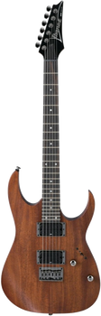 Ibanez RG421 MOL Electric Guitar