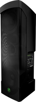 Mackie Reach All-in-One PA System