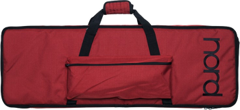 Nord GB61 Soft Case for Electro 61 / Lead