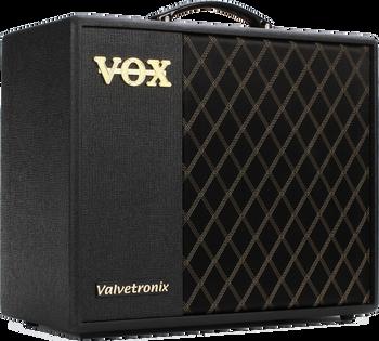 Vox VT40X Combo Amplifier