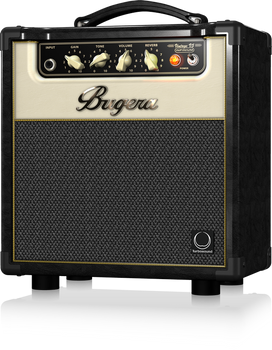 Bugera V5 Infinium 5W Tube Amplifier