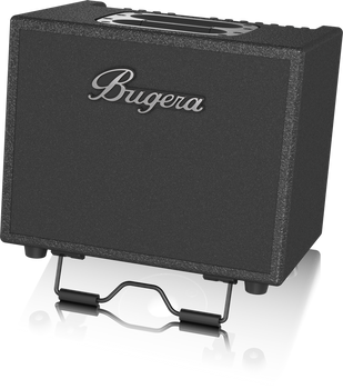 Bugera AC60 60W Acoustic Guitar Amplifier