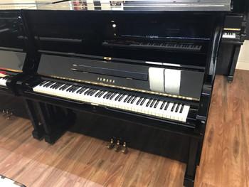 Yamaha U3H 246173