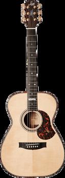 Maton Messiah M100-808 Acoustic