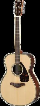 Yamaha FS830 NT Acoustic Natural
