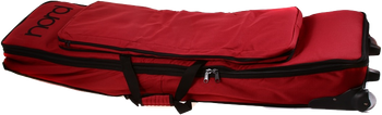 Nord GB88 Soft Case for Stage 88 / Piano 88