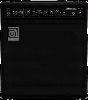 Ampeg BA-112 Bass Combo Amp