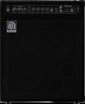 Ampeg BA-210 Bass Combo Amp