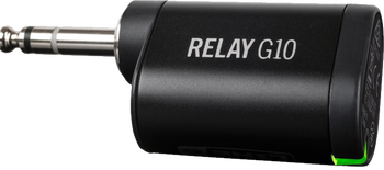 Line 6 Relay G10T Wireless Guitar Transmitter