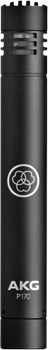AKG P170 High-Performance Instrument Microphone
