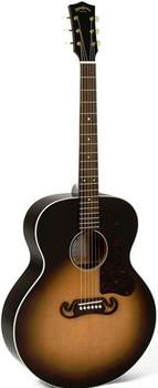 Sigma GJM-SG100 Grand Jumbo Acoustic/Electric