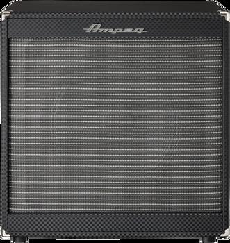 "Ampeg PF-115LF 1x15"" 400-Watt Bass Cabinet"