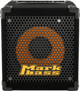 Markbass Mini CMD 121P 400-Watt Combo