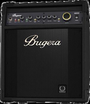 Bugera Ultrabass BXD12 1000-Watt Combo Amp