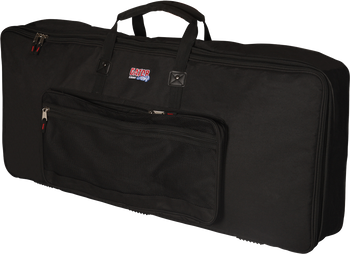 Gator GKB-61 Keyboard Gig Bag for 61 Note