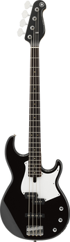 Yamaha BB234BL Broad Bass Black