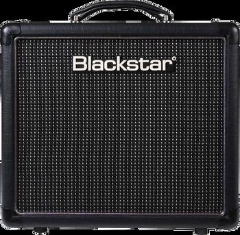 Blackstar HT-1R 1-Watt Reverb Combo Amp