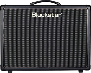"Blackstar HT-5210 5-Watt 2x10"" Reverb Combo Amp"