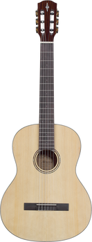 Alvarez RC26 Regent Series Classical Natural