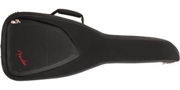 Fender FE620 Gig Bag for Electric Guitar