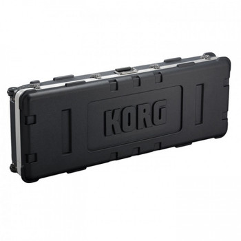 Korg Hardcase for Kronos 2 73 Key Synth Workstation