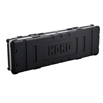 Korg Hardcase for Kronos 2 88 Key Synth Workstation