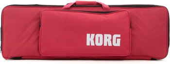 Korg Soft Case for Kross 61 Music Workstation
