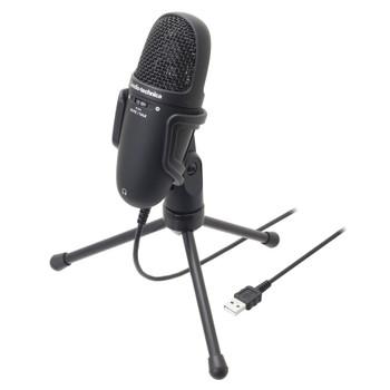Audio Technica AT9934USB Cardioid Condenser