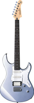 Yamaha Pacifica PAC112V SLV Silver