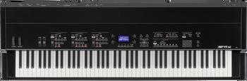 Kawai MP11SE Stage Piano