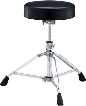 Yamaha DS840 Double Braced Drum Stool